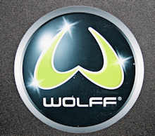 Wolff Flooring Tools